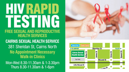 Qld-Health-Rapid-Testing
