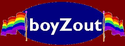 BoyZout