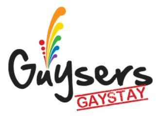 guysers