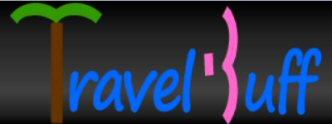 travelbuff